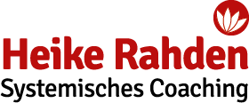 Systemisches Coaching Erlangen Mobile Logo