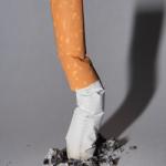 Raucherentwöhnung Bamberg